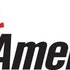 Hedge Funds Are Dumping Ameren Corp (AEE)