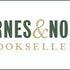 An Author Looks at Barnes & Noble, Inc. (BKS) Earnings