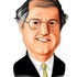 Is Washington Prime Group Inc. (WPG) A Good Stock To Buy?