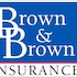 Brown & Brown, Inc. (BRO), Arthur J. Gallagher & Co. (AJG): Who Will Profit From Insurance Industry M&As?