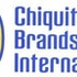 What Hedge Funds Think About Chiquita Brands International, Inc. (CQB)