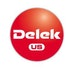 Delek US Holdings Inc. (DK): Steadfast Capital Reveals New Passive Stake; RealPage Inc. (RP): JHL Capital Group Reports 5.7% Passive Stake
