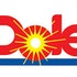 Dole Food Company, Inc. (DOLE): Are Hedge Funds Right About This Stock?