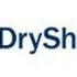 DryShips Inc. (DRYS): Are Hedge Funds Right About This Stock?