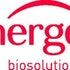 Hedge Funds Are Selling Emergent Biosolutions Inc (EBS)