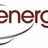 Energy XXI (Bermuda) Limited (EXXI): Insiders and Hedge Funds Aren't Crazy About It