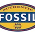 Fossil Inc (FOSL): Are Hedge Funds Right About This Stock?