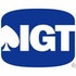 Jeffrey Gates Boosts His Stake in International Game Technology (IGT)