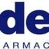 Should You Avoid Idenix Pharmaceuticals Inc (IDIX)?