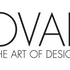 Movado Group, Inc (MOV): Hedge Funds Are Bearish and Insiders Are Undecided, What Should You Do?