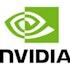 Advanced Micro Devices, Inc. (AMD), NVIDIA Corporation (NVDA): One Key Technology To Know
