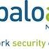 Apple Inc. (AAPL), Palo Alto Networks Inc (PANW), Ann Inc (ANN): The Stock Market Seesaw