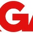 Hedge Funds Are Crazy About Reinsurance Group of America Inc (RGA)
