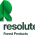 Steelhead Partners Cut Stake In Resolute Forest Products Inc (RFP)