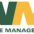 Waste Management, Inc. (WM): Hedge Funds Are Bullish and Insiders Are Undecided, What Should You Do?