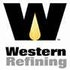 Western Refining, Inc. (WNR), Intuitive Surgical, Inc. (ISRG): Four Analyst Upgrades that I Would Not Chase