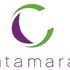 Hedge Funds Are Crazy About Catamaran Corp (USA) (CTRX)