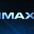 IMAX Corporation (USA) (IMAX): Hedge Fund and Insider Sentiment Unchanged, What Should You Do?