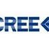 Ruckus Wireless Inc (RKUS), Cree, Inc. (CREE): Three Under-the-Radar Tech Upgrades That You Should Note