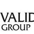 Is Validus Holdings, Ltd. (VR) Going to Burn These Hedge Funds?