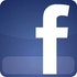 Daniel Benton's Andor Capital Is Fond of Facebook Inc (FB) And Apple Inc. (AAPL) Among Others