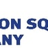 The Madison Square Garden Co (MSG): Mason Capital Management Starts 8.14% Stake