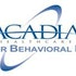 Here is What Hedge Funds Think About ACADIA Pharmaceuticals Inc. (ACAD)