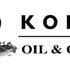 Hedge Funds Aren't Crazy About Kodiak Oil & Gas Corp (USA) (KOG) Anymore