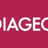 Diageo plc (ADR) (DEO): Three Reasons This Liquor Company Stands Unswerving