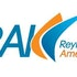 Reynolds American, Inc. (RAI): Insiders Aren't Crazy About It But Hedge Funds Love It