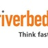 Riverbed Technology, Inc. (RVBD), Palo Alto Networks Inc (PANW), Aruba Networks, Inc. (ARUN): How Will 2013 Bode for These 3 Tech Companies?