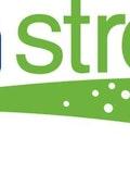 Sodastream International Ltd (SODA)'s Top 10 Flavors: You Won't Wanna Miss These