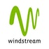 Windstream Corporation (WIN), SBA Communications Corporation (SBAC): These Tech Firms Should Proceed with Caution