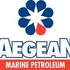 12 West Capital Management Picks Up Stake in Aegean Marine Petroleum Network
