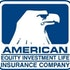 Do Hedge Funds and Insiders Love American Equity Investment Life Holding (NYSE:AEL)? – Kansas City Life Insurance Co (NASDAQ:KCLI), Primerica, Inc. (NYSE:PRI)