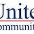 Hedge Funds Are Betting On United Community Banks Inc (UCBI)