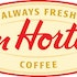 Scout Capital Management Sells Some Tim Hortons Shares