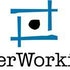Sagard Capital Partners Almost Doubles Position in InnerWorkings