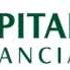 Do Hedge Funds and Insiders Love Capital Bank Financial Corp (CBF)?
