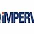 Proofpoint Inc (PFPT), Imperva Inc (IMPV) Among Daniel Benton's Top Small-Cap Tech Picks