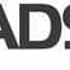 BroadSoft Inc (BSFT): Sagard Capital Partners Is Bullish on the Stock and Discloses $35 Mln Stake