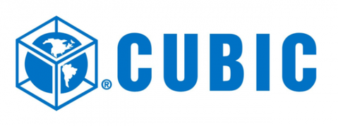 Cubic Corporation (NYSE:CUB)