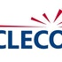 Cleco Corporation (CNL): Are Hedge Funds Right About This Stock?