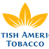 Here is What Hedge Funds and Insiders Think About British American Tobacco PLC (ADR) (BTI)