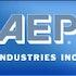 AEP Industries (AEPI): KSA Capital Management Trims Activist Stake To 17.04%