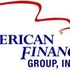 Should You Buy American Financial Group (AFG)?