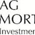 AG Mortgage Investment Trust Inc (MITT): Hedge Fund and Insider Sentiment Unchanged, What Should You Do?