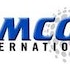 Do Hedge Funds and Insiders Love AMCOL International Corporation (ACO)?
