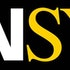 What Hedge Funds Think About ANSYS, Inc. (ANSS)