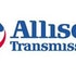 What Hedge Funds Think About Allison Transmission Holdings Inc (ALSN)